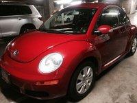Picture of 2009 Volkswagen Beetle S, exterior