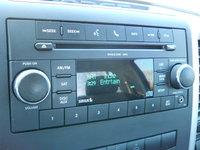 Picture of 2010 Dodge Ram 1500 SLT SWB, interior