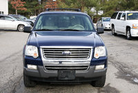 Picture of 2006 Ford Explorer XLT V6 4WD, exterior