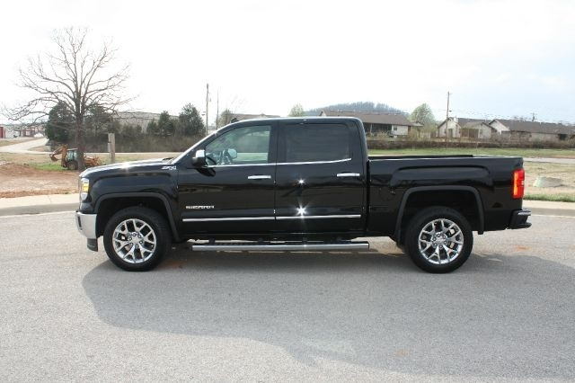 2014 gmc sierra 1500 pictures cargurus. Black Bedroom Furniture Sets. Home Design Ideas