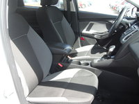 Picture of 2013 Ford Focus SE, interior, gallery_worthy