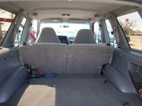 Picture of 1992 Ford Explorer 2 Dr Sport 4WD SUV, interior