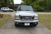 Picture of 2011 Ford Ranger XLT SuperCab, exterior