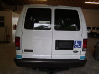 Picture of 2003 Ford E-350 XL Passenger Van Ext, exterior