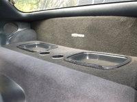 Picture of 2004 Chevrolet Corvette Z06, interior