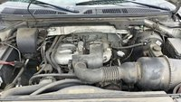 Picture of 1999 Ford F-150 Work LB, engine