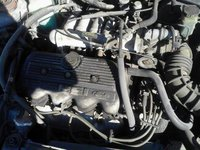 Picture of 1989 Dodge Raider, engine