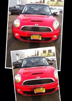 Picture of 2012 MINI Cooper S