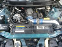 Picture of 1994 Pontiac Trans Am, engine