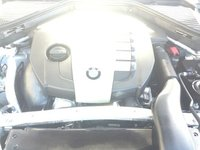 Picture of 2012 BMW X5 xDrive35d, engine