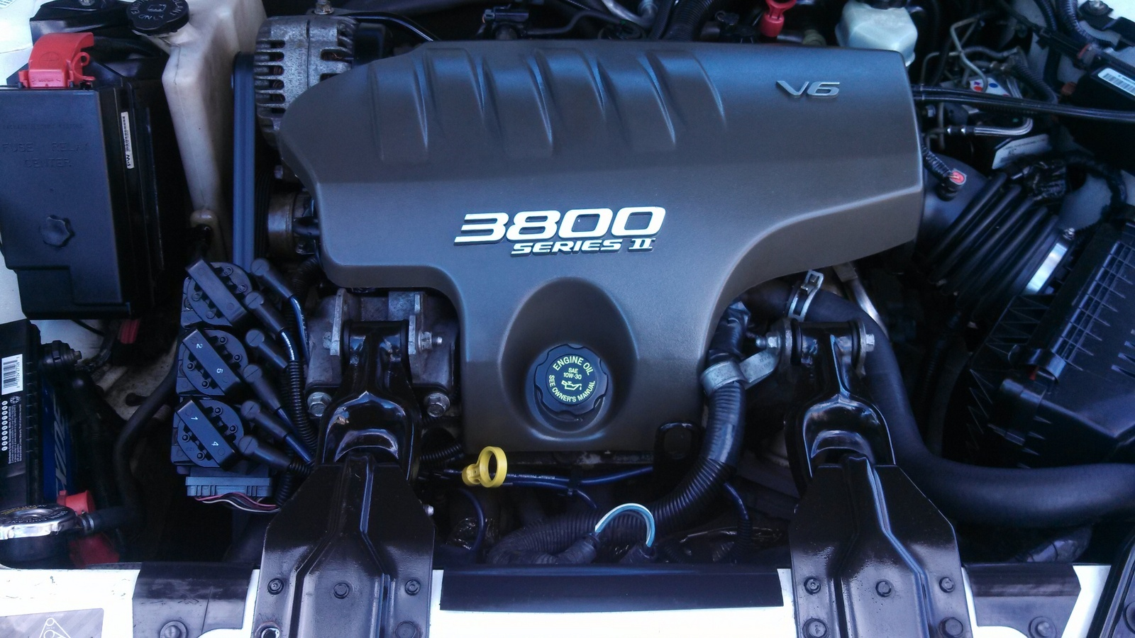 Chrysler Sebring Questions - is there any way to clear the oil buildup or Gunk? does is also ...