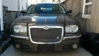 Picture of 2008 Chrysler 300 Limited AWD, exterior