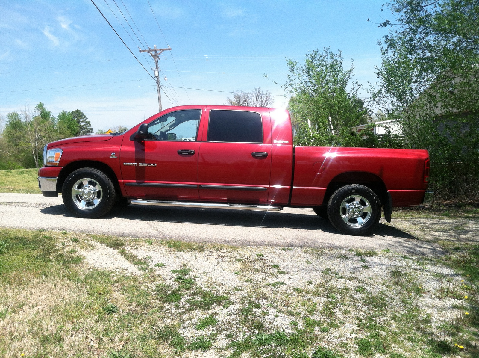 2006 dodge ram 1500 mega cab towing capacity 2018 dodge. Black Bedroom Furniture Sets. Home Design Ideas