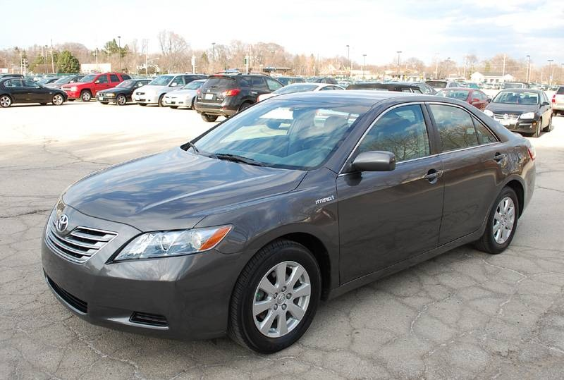 toyota camry 2008 hybrid specs 2008 toyota camry hybrid. Black Bedroom Furniture Sets. Home Design Ideas