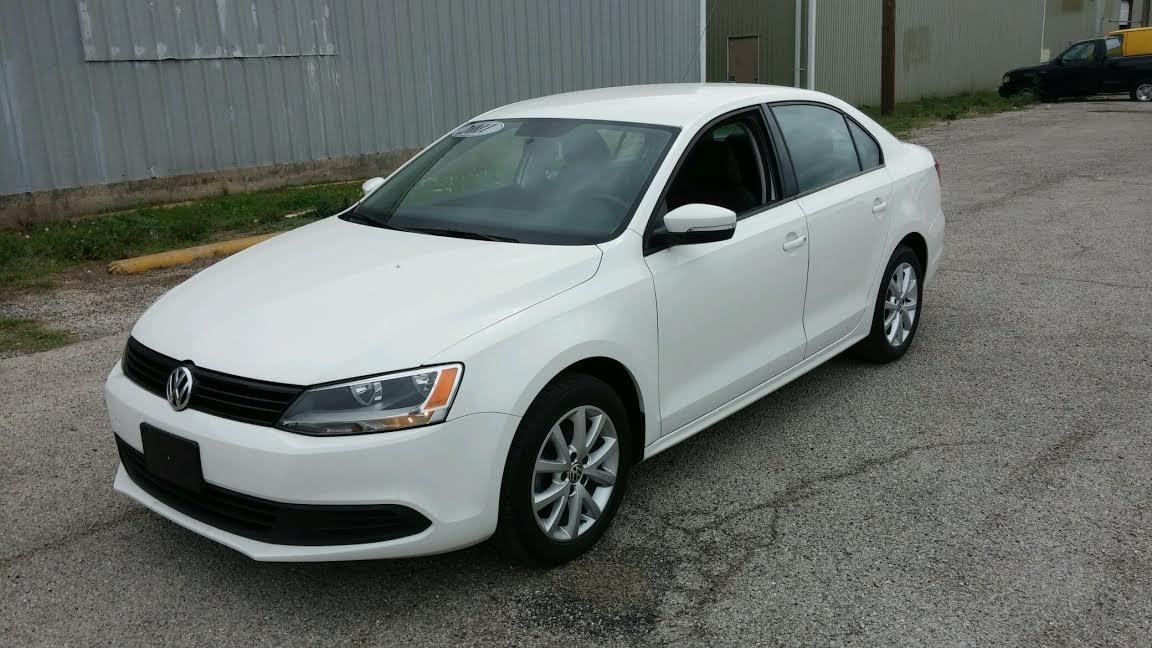Ancira Used Cars >> Used Volkswagen Jetta For Sale San Antonio, TX - CarGurus