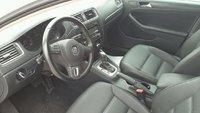 Picture of 2011 Volkswagen Jetta SE, interior, gallery_worthy