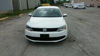 Picture of 2011 Volkswagen Jetta SE, exterior, gallery_worthy