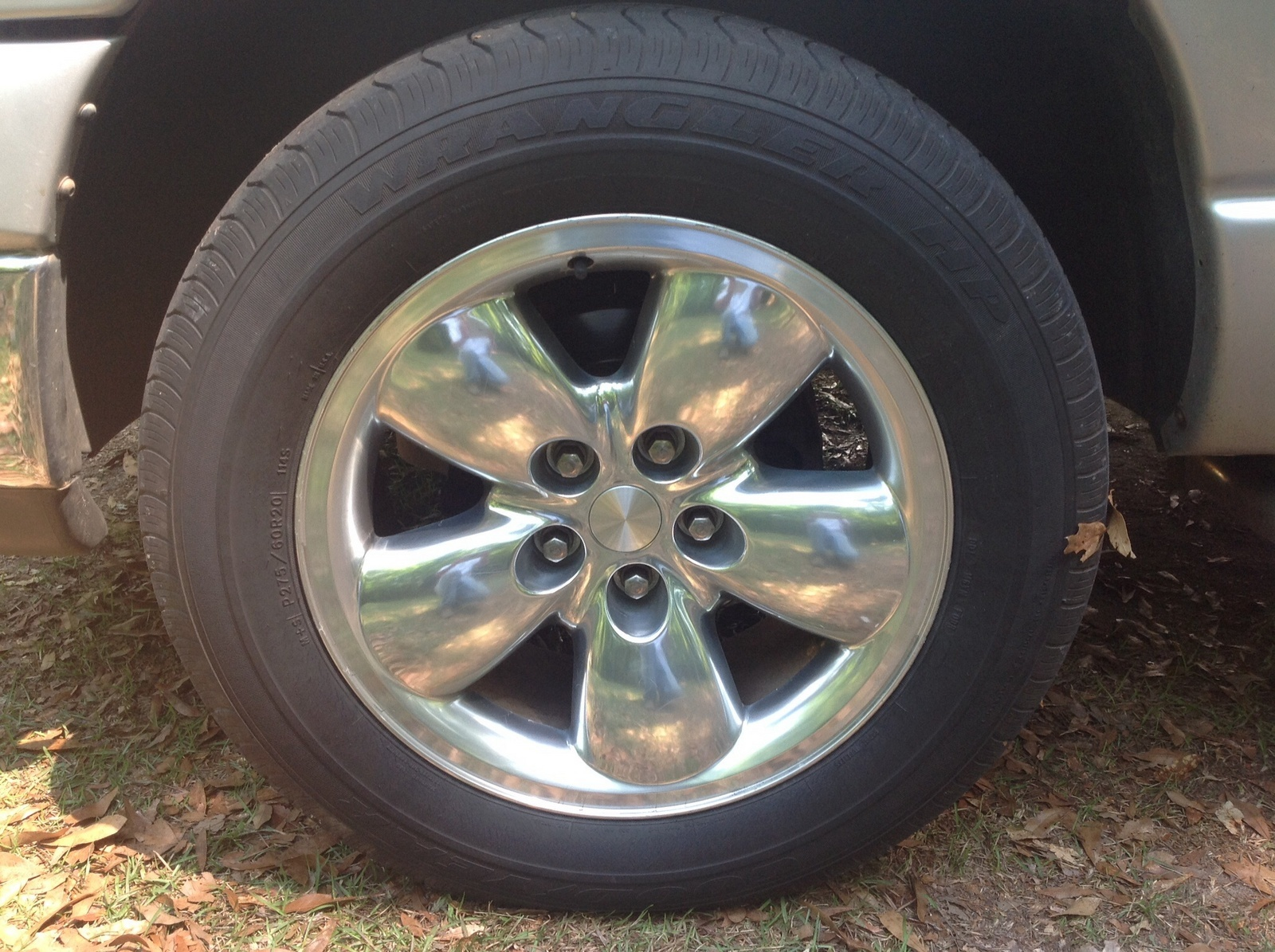 2000 Ford F150 Bolt Pattern Simple Decorating Design