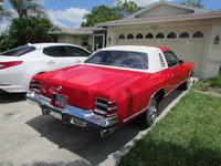 Picture of 1975 Dodge Charger, exterior, gallery_worthy