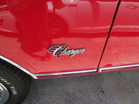 Picture of 1975 Dodge Charger, exterior