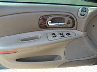 Picture of 2004 Chrysler Concorde LXi