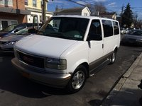 Picture of 2005 GMC Safari 3 Dr SLT AWD Passenger Van Extended, exterior