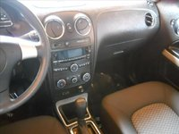 Picture of 2009 Chevrolet HHR LT1, interior