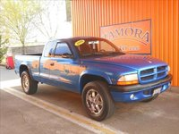 dodge dakota questions 94 dodge dakota stalling cargurus1994 Dodge Dakota Stalling #1