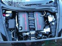 Picture of 2005 Chevrolet Corvette Coupe, engine