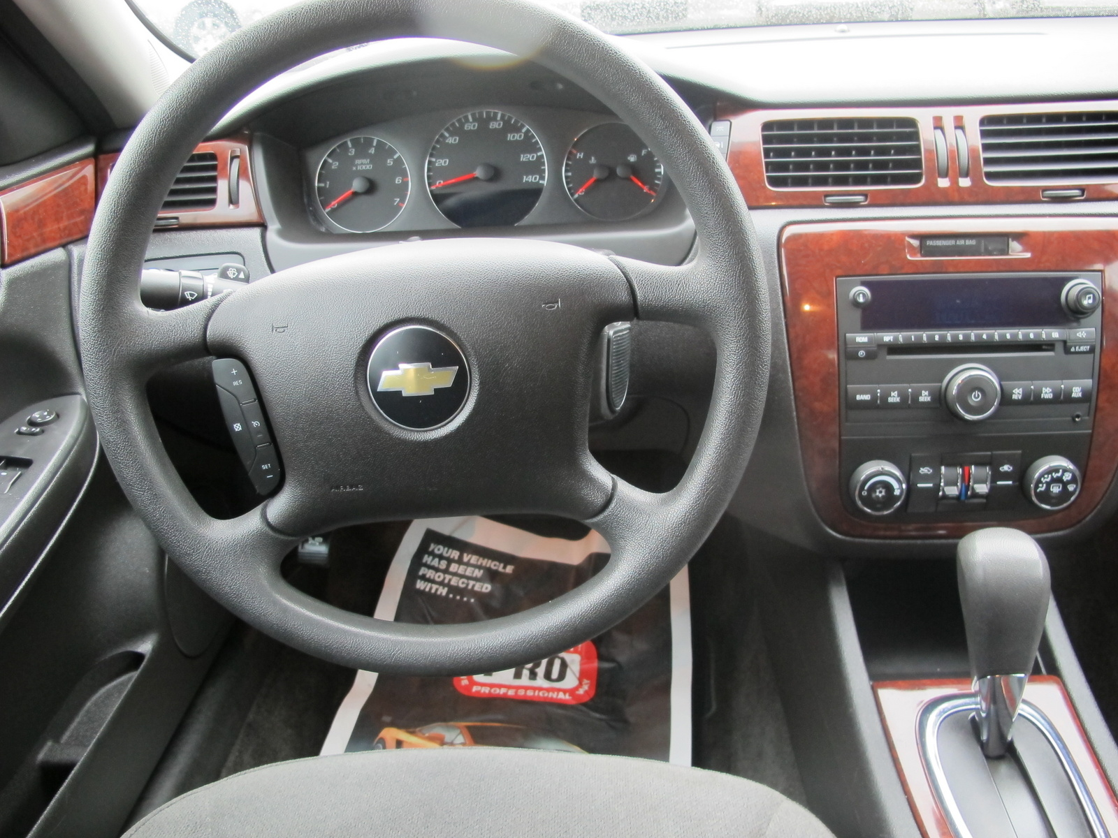 2002 chevrolet impala electrical system problems autos post. Black Bedroom Furniture Sets. Home Design Ideas
