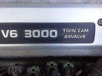 Picture of 1999 Infiniti I30 4 Dr STD Sedan, engine