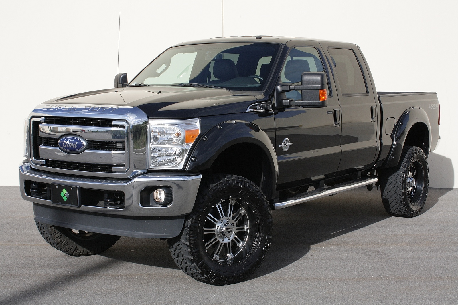 2011 Ford F-350 Super Duty - Pictures - CarGurus