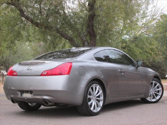 2008 infiniti g37 coupe reviews infiniti g37 coupe price. Black Bedroom Furniture Sets. Home Design Ideas