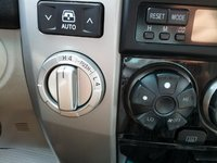 Picture of 2006 Toyota 4Runner Limited V8 4WD, interior, gallery_worthy