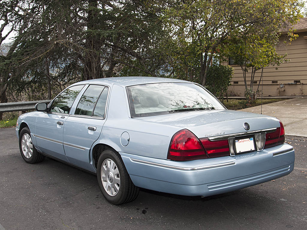 2005 Mercury Grand Marquis Pictures C2749 pi36714996 moreover 1999 Mercury Mystique Pictures C2783 moreover Watch besides Schematics h as well Exterior 71360078. on 2001 cougar interior