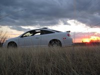 Picture of 2010 Chevrolet Cobalt SS Coupe FWD, exterior, gallery_worthy