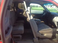 Picture of 1997 Ford F-150 XLT 4WD Extended Cab SB, interior, gallery_worthy