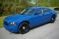 Picture of 2010 Dodge Charger Base, exterior, gallery_worthy