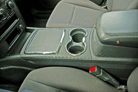 Picture of 2010 Dodge Charger Base, interior, gallery_worthy