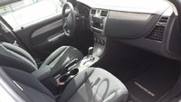 Picture of 2010 Chrysler Sebring Touring Sedan FWD, interior, gallery_worthy