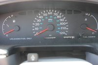 Picture of 1996 Plymouth Neon 2 Dr Highline Coupe, interior