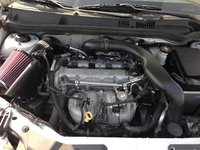Picture of 2010 Chevrolet Cobalt SS Coupe FWD, engine, gallery_worthy