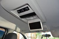 Picture of 2009 Dodge Grand Caravan SE, interior