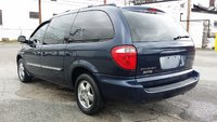 Picture of 2004 Dodge Grand Caravan 4 Dr SXT Aniversary Edition Passenger Van Extended, exterior, gallery_worthy