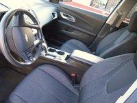 Picture of 2010 Chevrolet Equinox LT1
