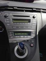 Picture of 2010 Toyota Prius Two, interior