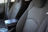 Picture of 2007 GMC Acadia SLE AWD, interior, gallery_worthy