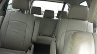 Picture of 2006 Nissan Quest 3.5 SE, interior, gallery_worthy