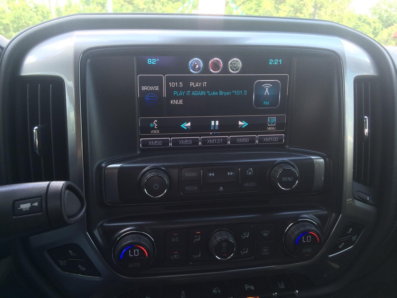 2009 Chevy Colorado Z71 Lifted White Autos Post