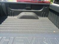 Picture of 2014 Chevrolet Silverado 1500 LTZ Crew Cab 4WD, exterior, gallery_worthy